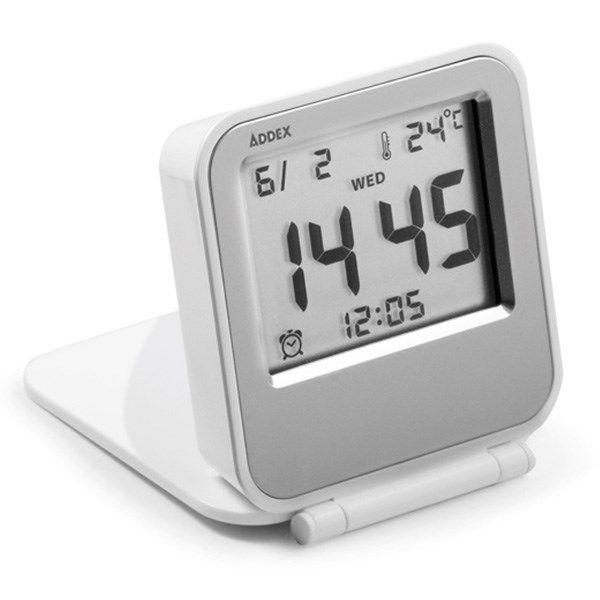 ساعت دیجیتال رومیزی ادکس AR163
