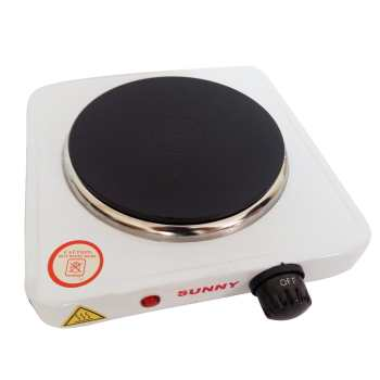 اجاق برقی سانی مدل MNTE-8080