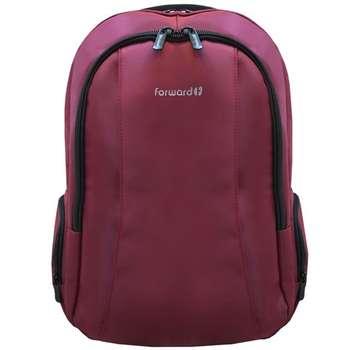 کوله پشتی لپ تاپ فوروارد مدل FCLT6688 مناسب برای لپ تاپ 16.4 اینچی