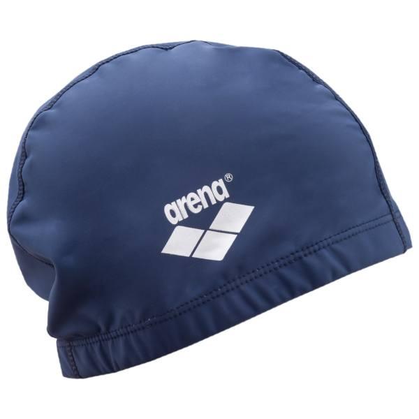 کلاه شنا مدل 303116
