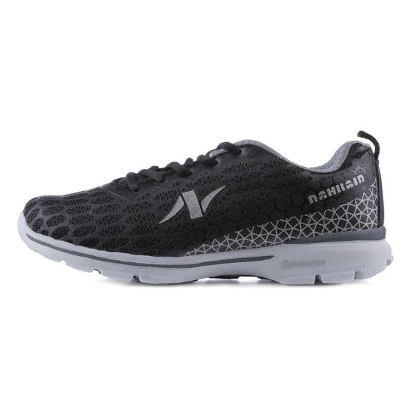 کفش زنانه نهرین مدل پرشین