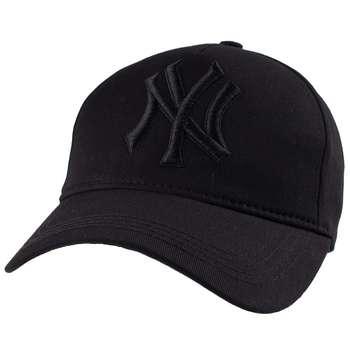 کلاه کپ واته مدل NY-15