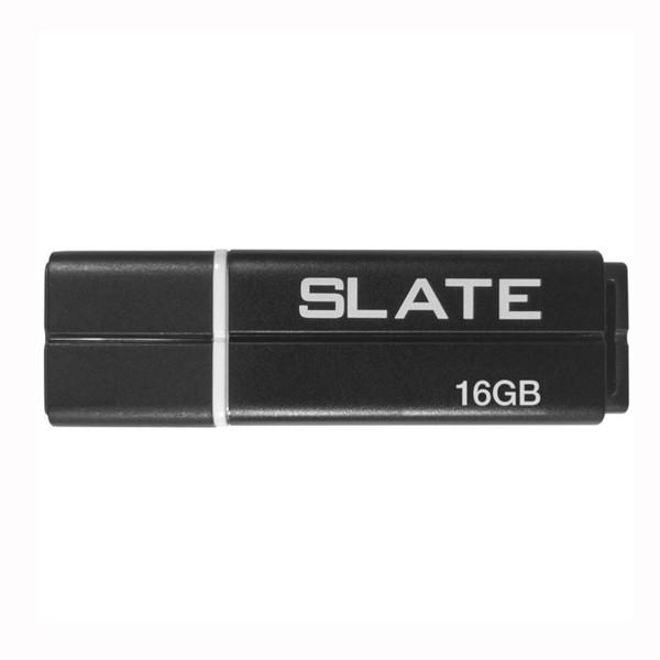 فلش مموری پتریوت مدل SLATE USB3.1 Gen1 ظرفیت 16 گیگابایت