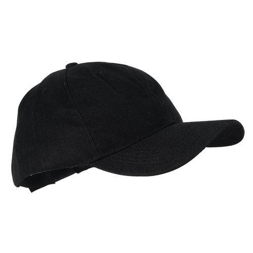 کلاه آفتابی مدل Bodyguard