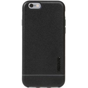 کاور اینکیس مدل Smart SYSTM مناسب برای گوشی موبایل آیفون 6 پلاس/ 6s پلاس