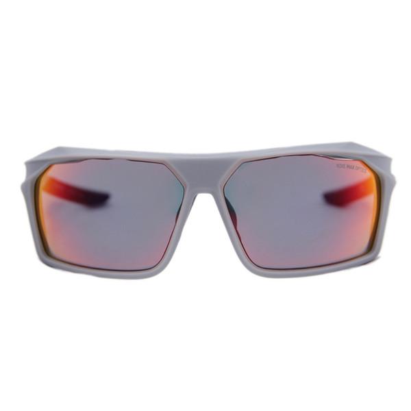 عینک آفتابی نایکی سری TRAVERSE مدل 1033