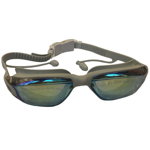 عینک شنا مدل 885