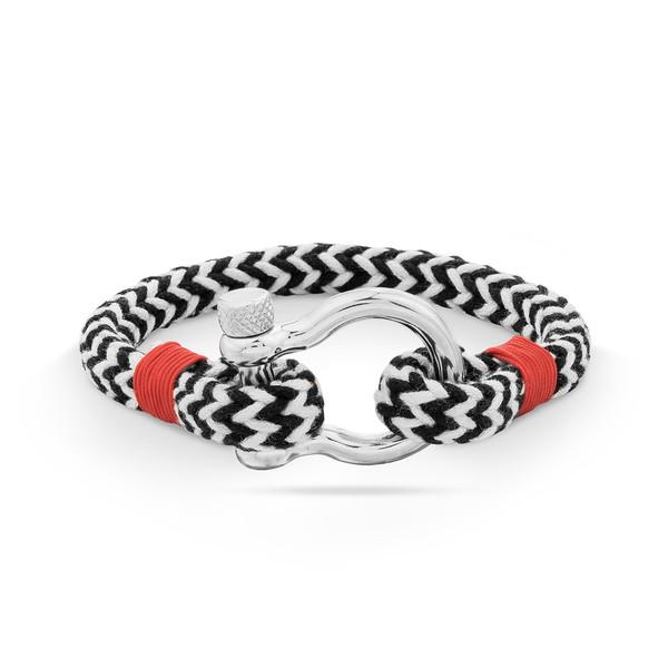 دستبند بای سیمون مدل 3170081