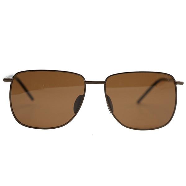 عینک آفتابی پرسیس مدل 373