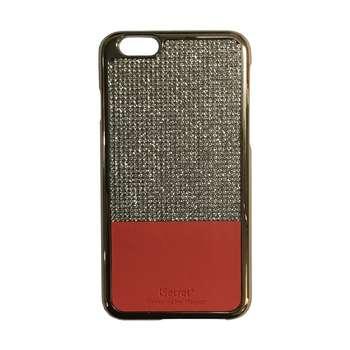 کاور مدل Diamond مناسب برای گوشی موبایل آیفون iPhone 6 / 6S