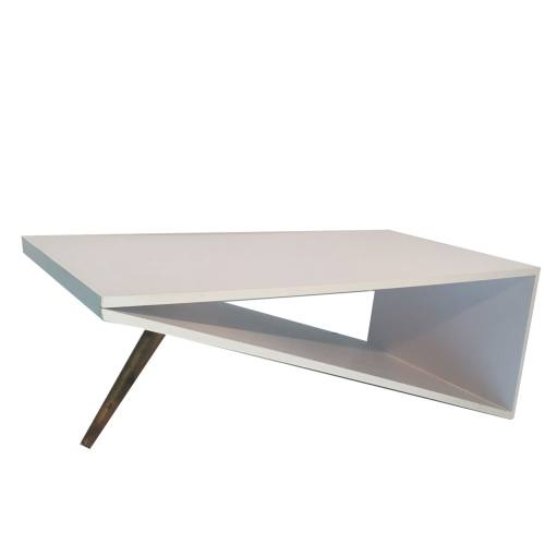 میز جلو مبلی چوبی کالا مدل 02