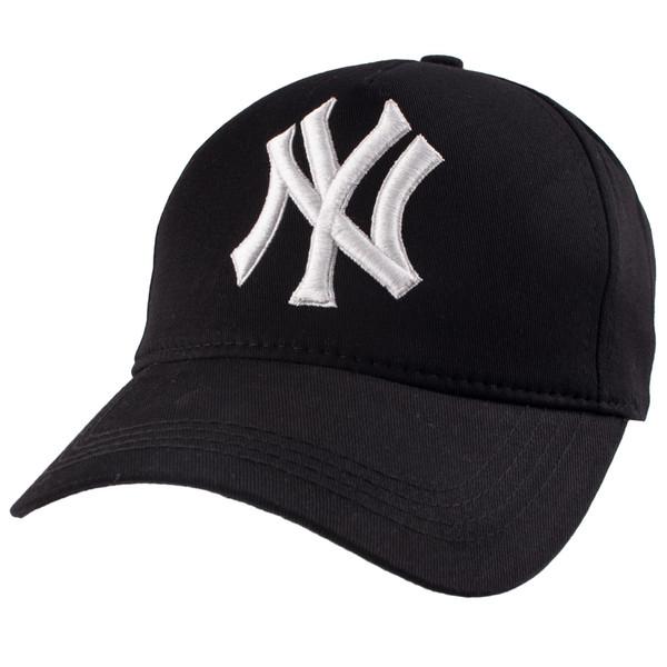 کلاه کپ واته مدل NY-16