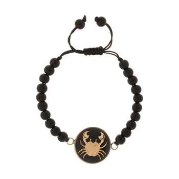 دستبند زنانه سام نورزاده مدل تیر کد 4