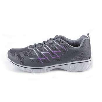 منتخب محصولات پربازدید کفش ورزشی زنانه