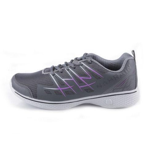 کفش زنانه نهرین مدل اردلان