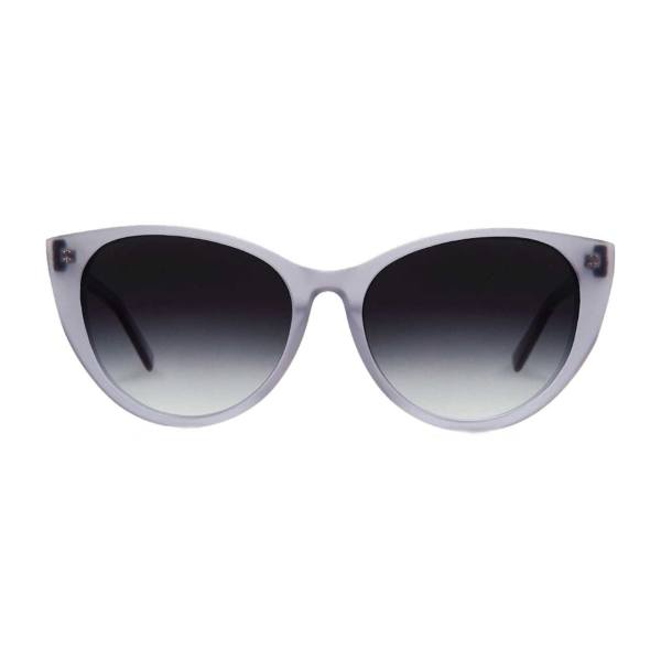 عینک آفتابی کرب هولز مدل Kerbholz Martha