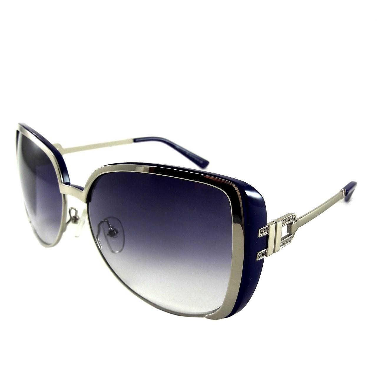 قیمت عینک آفتابی زنانه مدل long58212