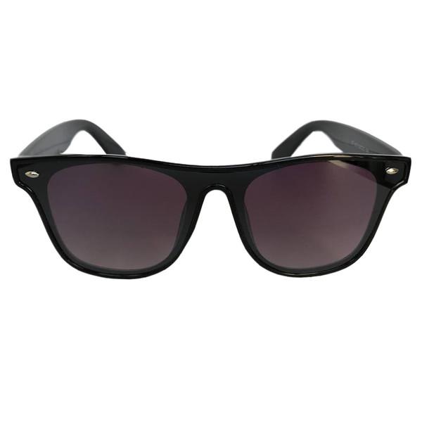 عینک آفتابی زد تی مدل 013
