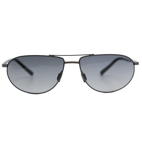 عینک آفتابی پرسیس مدل 374