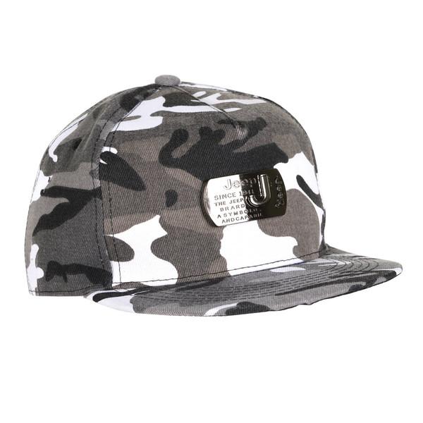 کلاه آفتابی جیپ مدل Offroad
