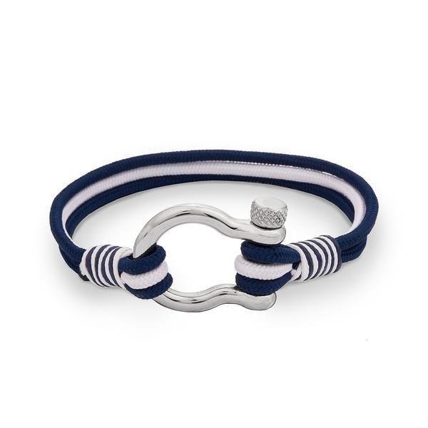 دستبند بای سیمون مدل 3170040