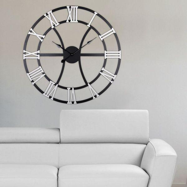 ساعت دیواری رویال ماروتی مدل NEM