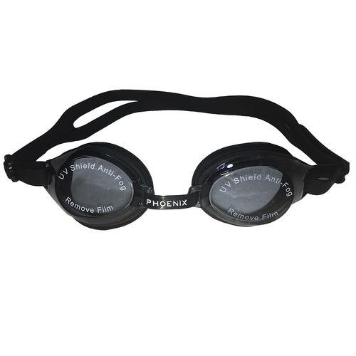 عینک شنا حرفه ای فونیکس مدل PN-203