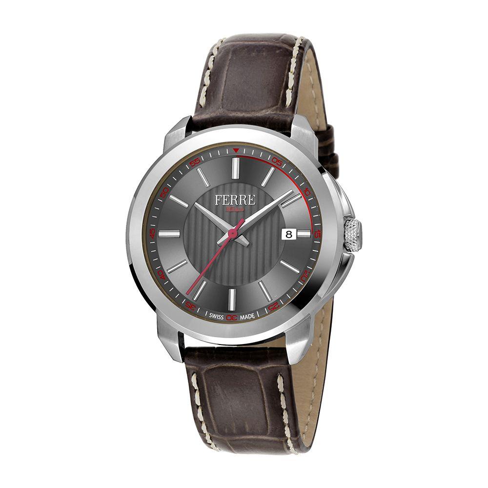 ساعت مچی عقربه ای مردانه فره میلانو مدل FM1G094L0011