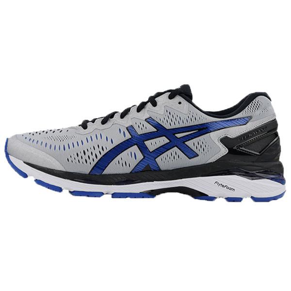کفش مخصوص پیاده روی اسیکس مدل gel kayano 23 - 47020