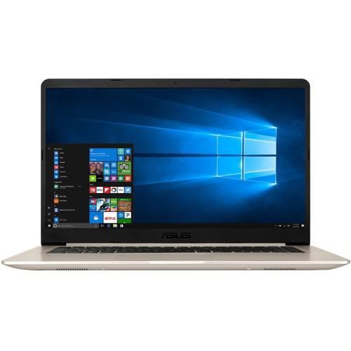 لپ تاپ 15 اینچی ایسوس مدل VivoBook S15 S510UF - BA