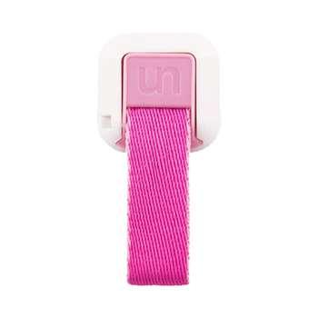 نگهدارنده گوشی موبایل مدل Pastel
