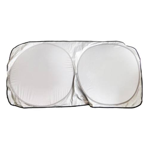 آفتابگیر عینکی زاگرس مدل Mo1
