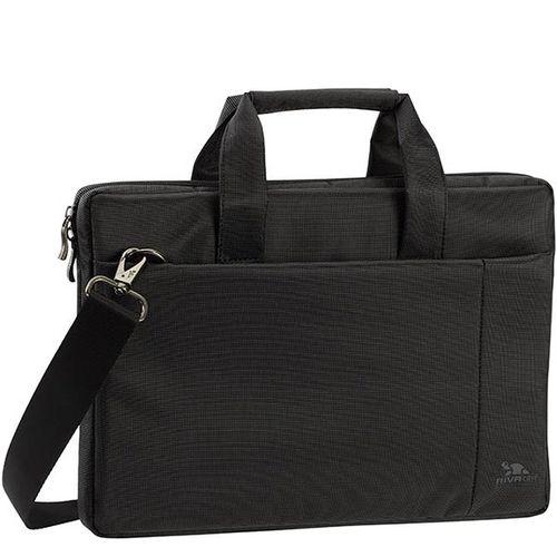 کیف لپ تاپ ریوا کیس مدل 8221 مناسب برای لپ تاپ های 13.3 اینچی