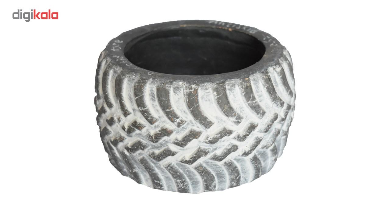 محصولات سنگی