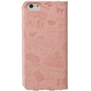 کیف کلاسوری اوزاکی مدل Ocoat Travel مناسب برای گوشی موبایل آیفون 6/6s
