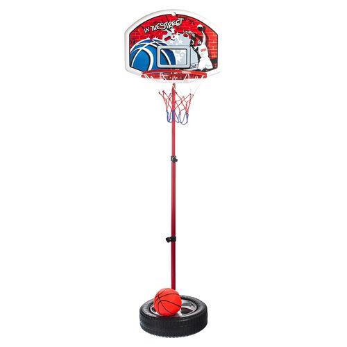 تخته بسکتبال بچه گانه  مدل 20881X