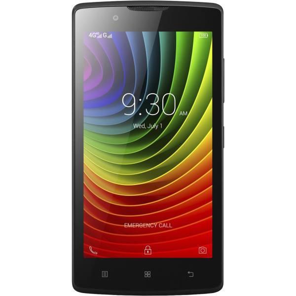 گوشی موبایل لنوو مدل A2010 دو سیمکارت | Lenovo A2010 8GB Dual SIM