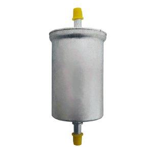 فیلتر بنزین خودرو پرفلکس مدل EP145