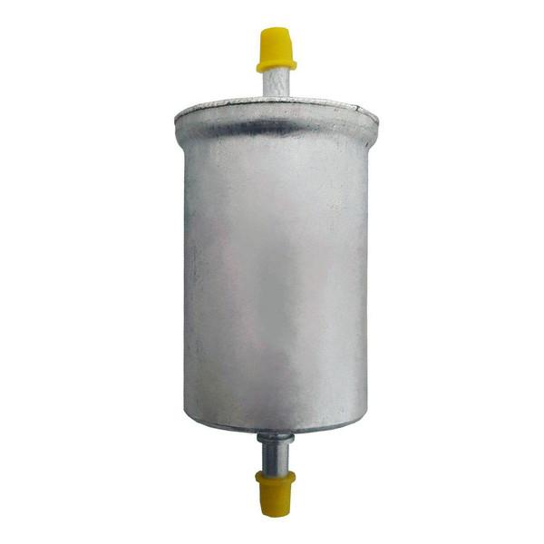 فیلتر بنزین خودرو پرفلاکس مدل EP145