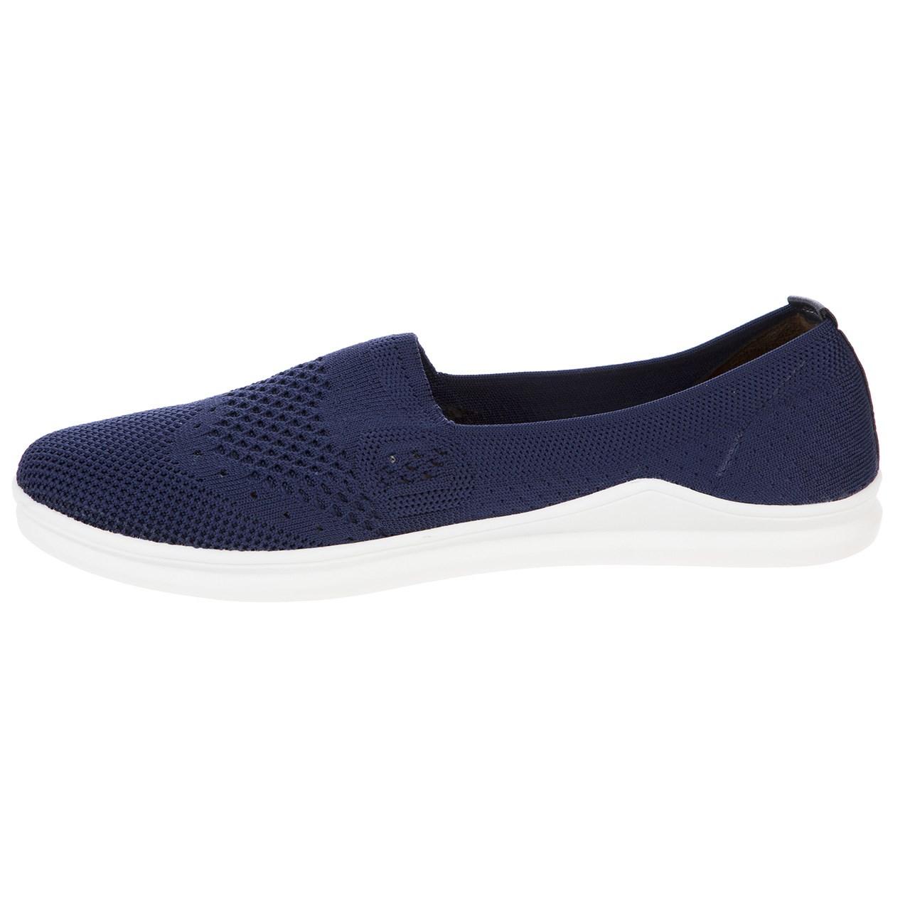 کفش زنانه بای نت کد 614-2