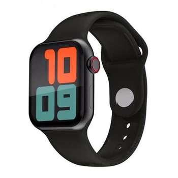 ساعت هوشمند مدل T100