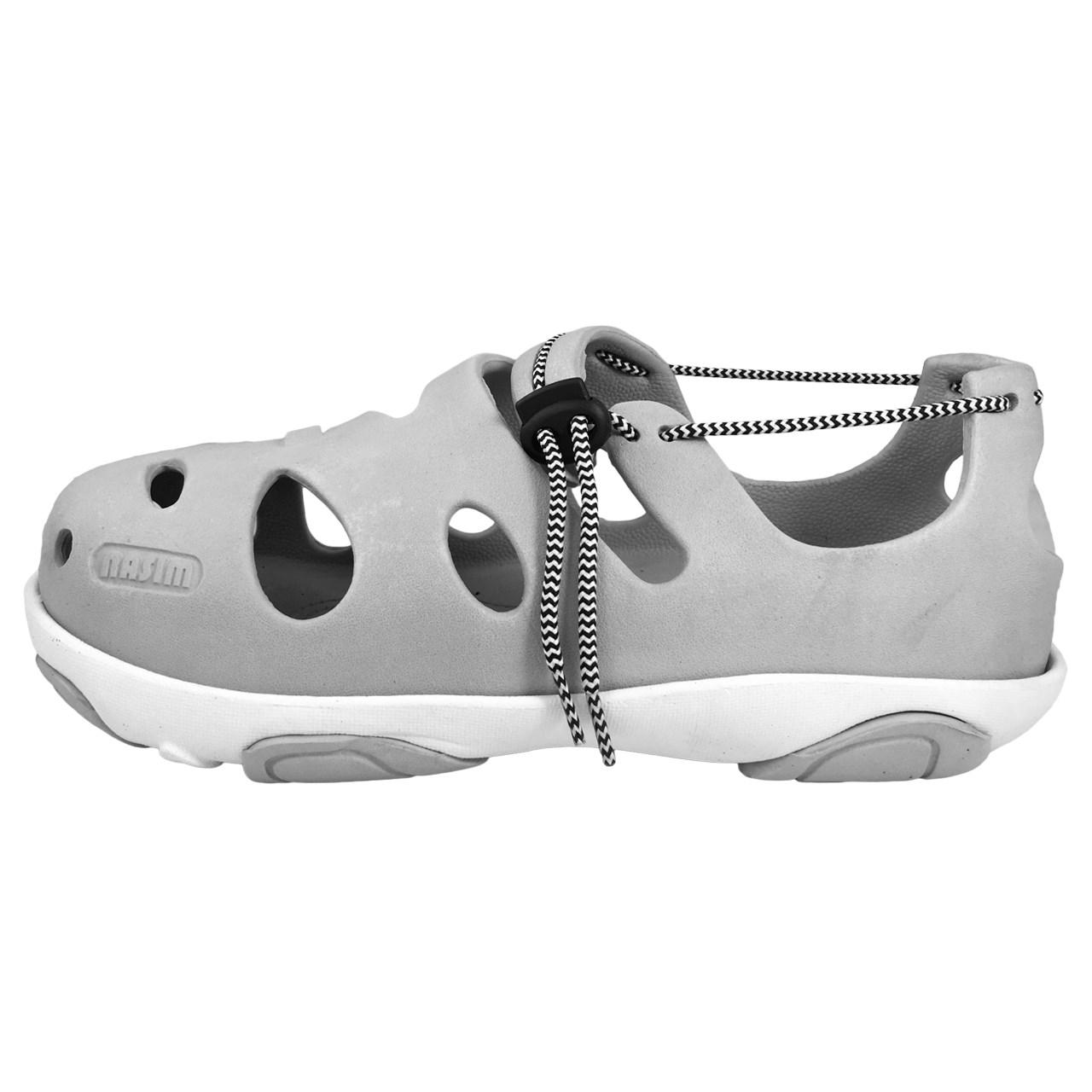 کفش ساحلی مردانه نسیم  مدل مراکش کد 2325