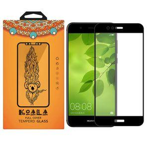 محافظ صفحه نمایش نانو کوالا مدل Full Coverage مناسب برای گوشی موبایل هوآوی Nova 2 Plus