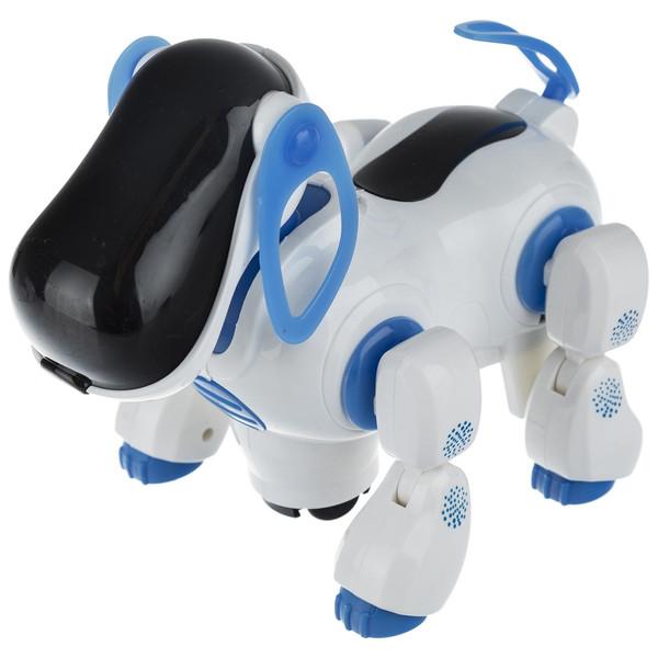 ربات مدل Smart Dog 09-839