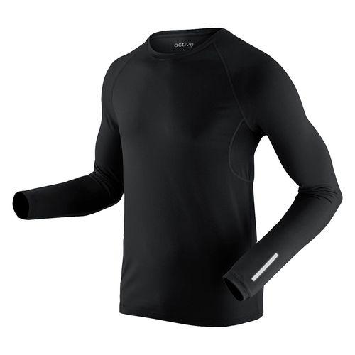 تی شرت ورزشی مردانه چیبو مدل 329671