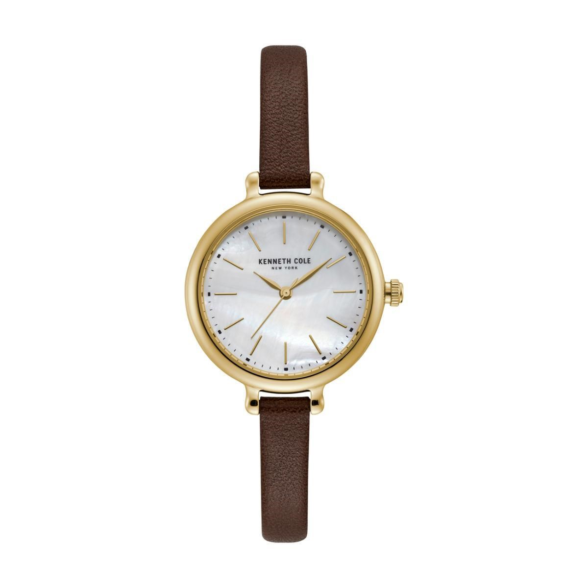 ساعت زنانه برند کنت کول مدل KC50065005