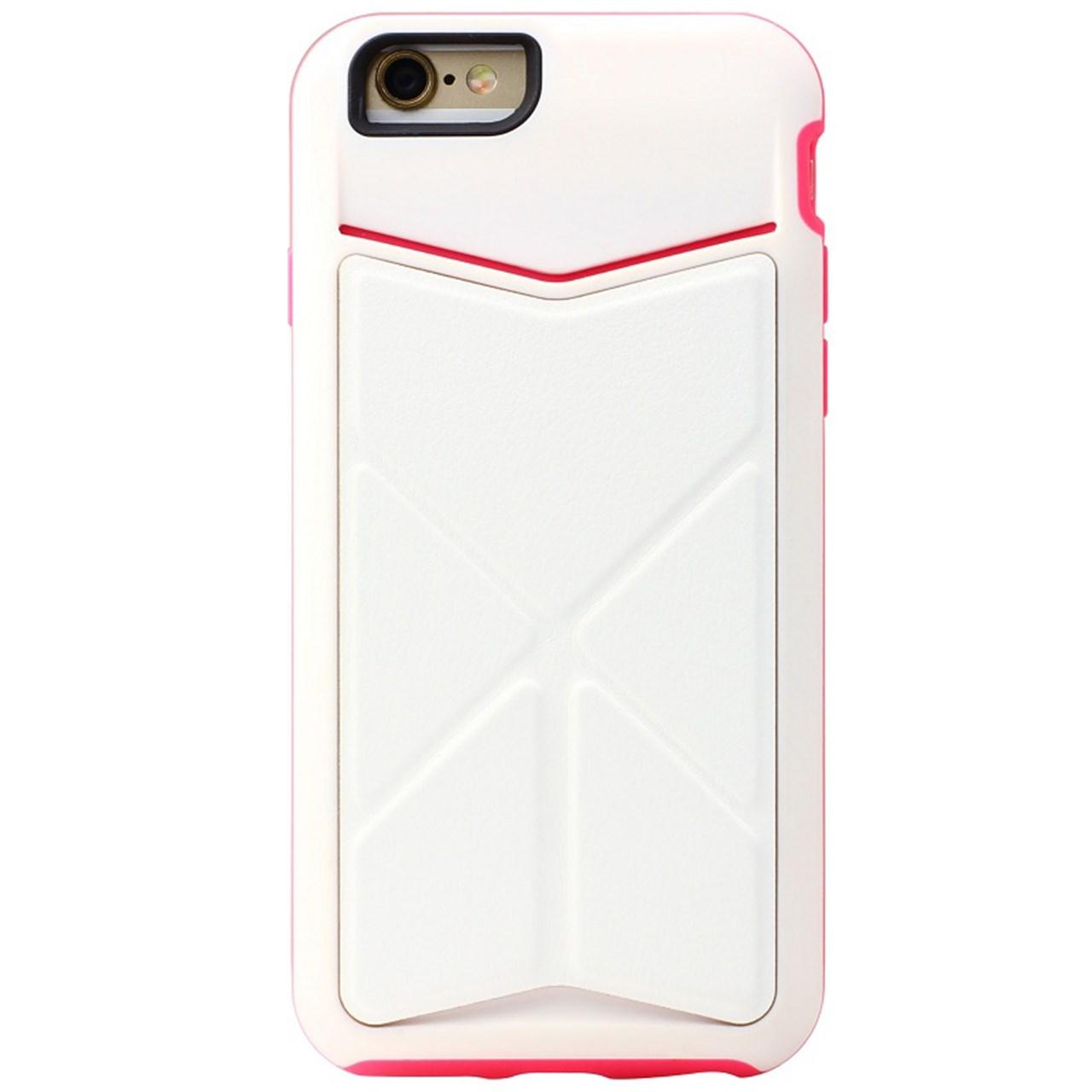 کاور آی بکس مدل Stand مناسب برای گوشی موبایل آیفون 6 / 6s