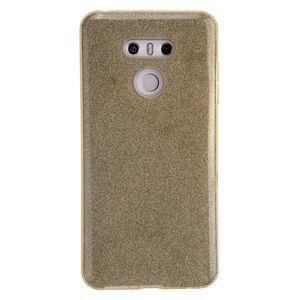 قاب نیلکین مدل VIP مناسب برای گوشی موبایل الجی G6