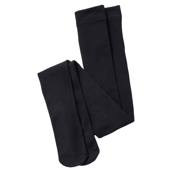 جوراب شلواری زنانه چیبو مدلTh021