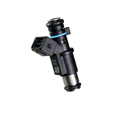 انژکتور ساژم اتو داینو DE I550731142 مناسب برای خودرو 206 تیپ 2